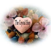 Logoun thumb175