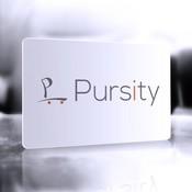 Pursity_LLC's profile picture