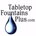 TabletopFountains's profile picture