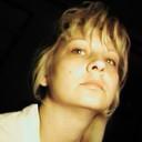 MistressGwen's profile picture