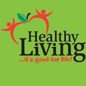 Healthy_living_2_thumb175