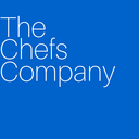 Thechefscologo thumb128
