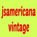 jsamericana's profile picture