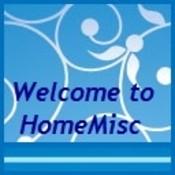 Homeavatar thumb175