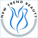 NewTrendBeauty's profile picture