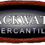 BlackwaterMercantile's profile picture