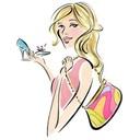 PMC_Distributors_LLC's profile picture