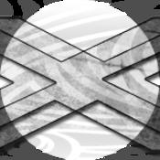 CreatorX's profile picture