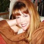 Eclectic_Amanda's profile picture