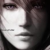 xiaoxie's profile picture