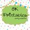 Logo okprintables nuevo thumb48