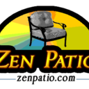 zenpatio's avatar