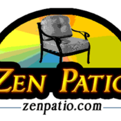 zenpatio's profile picture