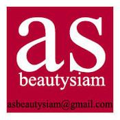 Asbeautysiaminfo3 thumb175