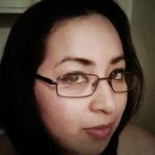AyramyOsiel's profile picture