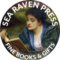 Sea_Raven_Press's profile picture