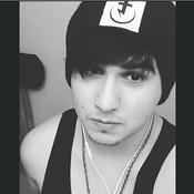JoshuaP318's avatar