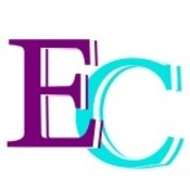 eastsidecollections's profile picture