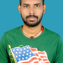 buyer968366's profile picture