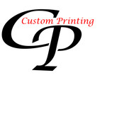Big_tees_printing's profile picture