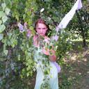 Gina_Faerie's profile picture