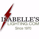 IsabellesLightingcom's avatar