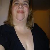 Diversia_71's profile picture