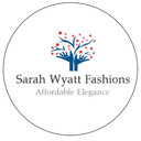 sarahwyattfashions's profile picture