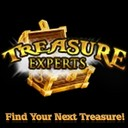 TreasureExperts's profile picture