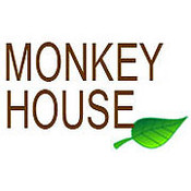 Logo_monkeyhousedotbiz_square_thumb175