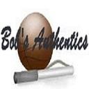 bobsauthentics's profile picture