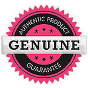 AuthenticPerfumes's profile picture