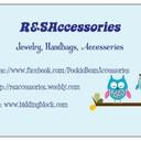 RSAccessories's profile picture