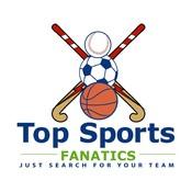 Company logo   topsports 1 thumb175