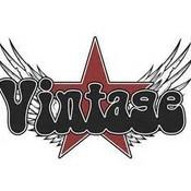 Vintage 2 thumb175