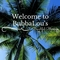 Bubbalous bountiful blessings ebay store welcome thumb48