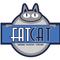FatCat_Vintage's profile picture