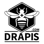 drapiscom's profile picture