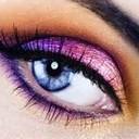 Eye thumb128