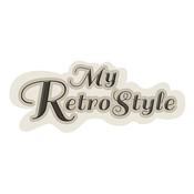 MyRetroStyle's profile picture