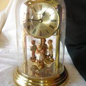 Dome clock thumb175