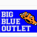 Big_Blue_Outlet's profile picture