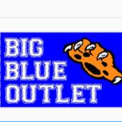 Big_Blue_Outlet's profile picture