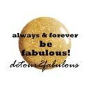 detour2fabulous's profile picture
