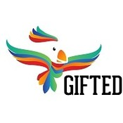 Gifted parrot 02 thumb175
