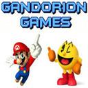 Gandorion_Games's profile picture