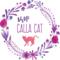callacat's profile picture