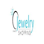 jewelryshopping_com's profile picture