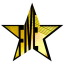 Five5tar logo alt thumb128