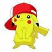 animecos's profile picture